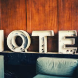 【必見】WDWの直営ホテルの価格を徹底比較してみた!