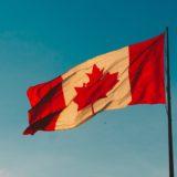 【カナダワーホリ体験記】初めての入国審査・イミグレーション!inカナダ